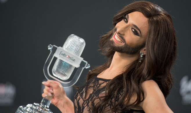 Conchita-Wikicommons