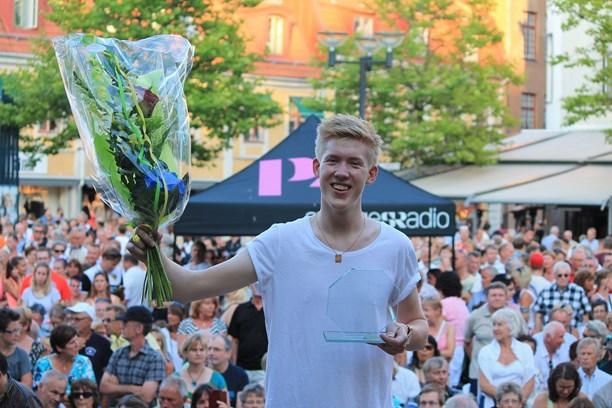 Kalle_Johansson