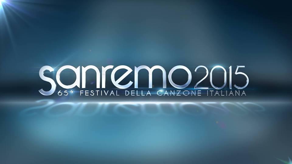 Sanremo_2015