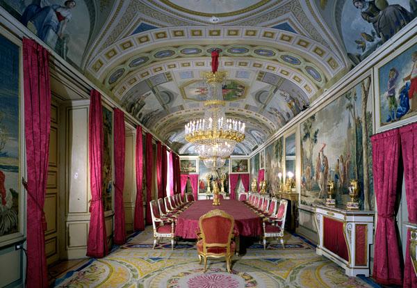 PalacioPardo 19