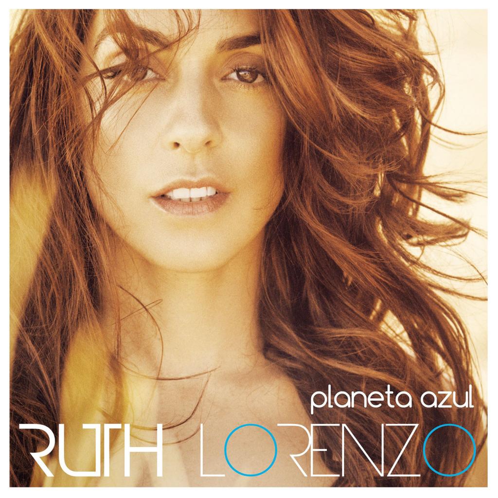 Ruth-Lorenzo-Planeta-Azul-2014-1500x1500