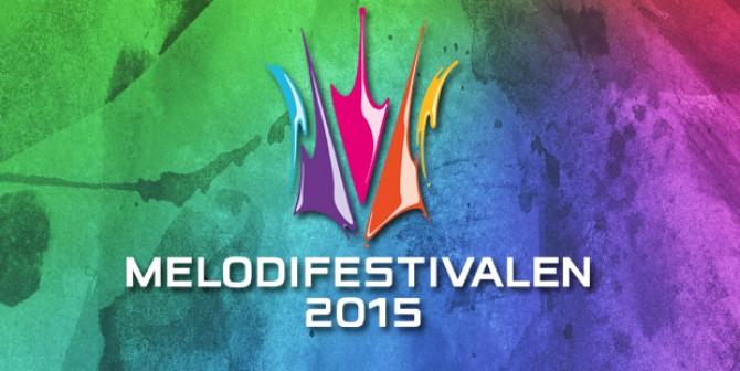 melodi2015.php
