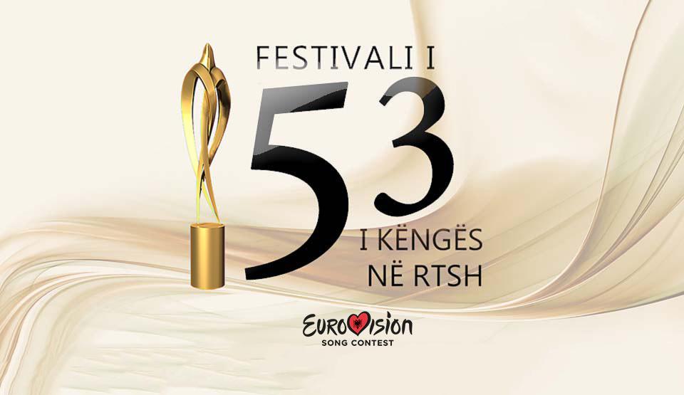 Albania-Festivali-i-Kenges-53-2015