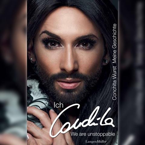 Conchita_pres