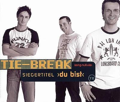 Austria_2004 FOTO 1