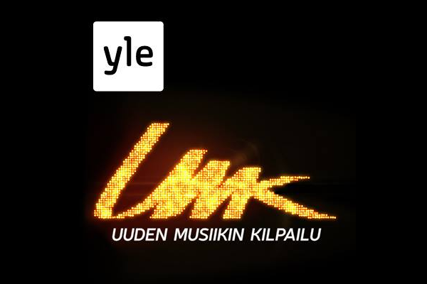 UMK2015