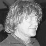 1971 Gunter Grosslercher en la actualidad