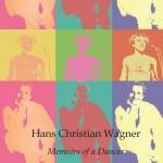 1983 Westend Hans-Cristian Wagner en la actualidad