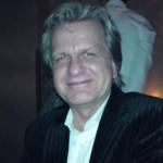 1983 Westend Peter Vieweger en la actualidad