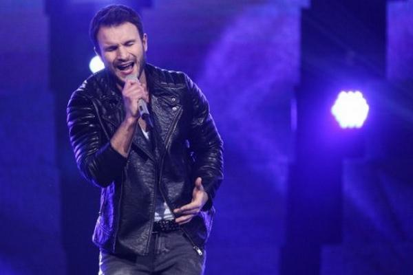 Vaidas-Baumila-This-Time-Poll-Results-Eurovizijos-2015-