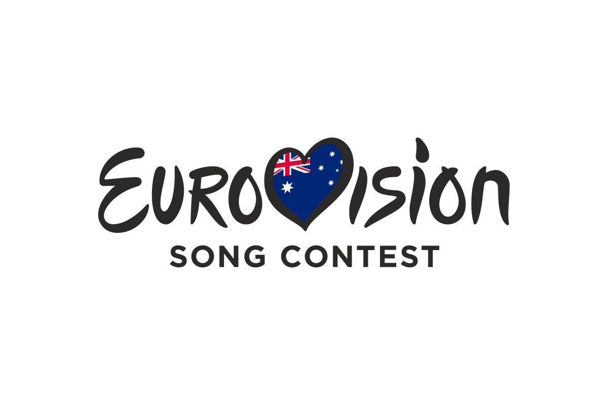 australia_logo