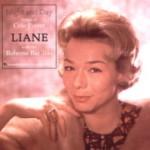 1958 Liane Augustin au00F1os despuu00E9s