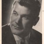 1959 Ferry Graf au00F1os despuu00E9s