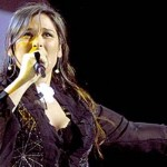 Rosa-Lopez-Eurovision_MDSIMA20150205_0085_9