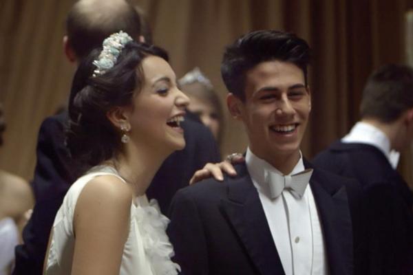 San-Marino-Michele-Perniola-Anita-Simoncini-Eurovision-2015-
