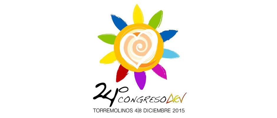 24 Congreso AEV
