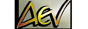 AEV España