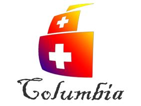 Festival Columbia
