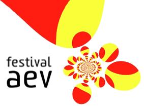 Festival AEV