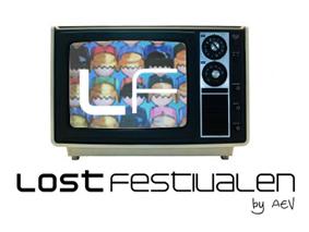 Lostfestivalen