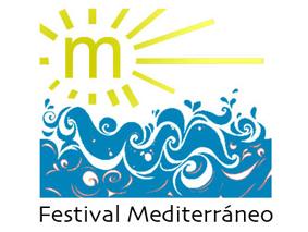 Festival Mediterráneo