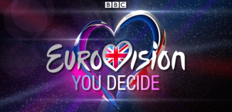 United-Kingdom-Eurovision-You-Decide-720x350