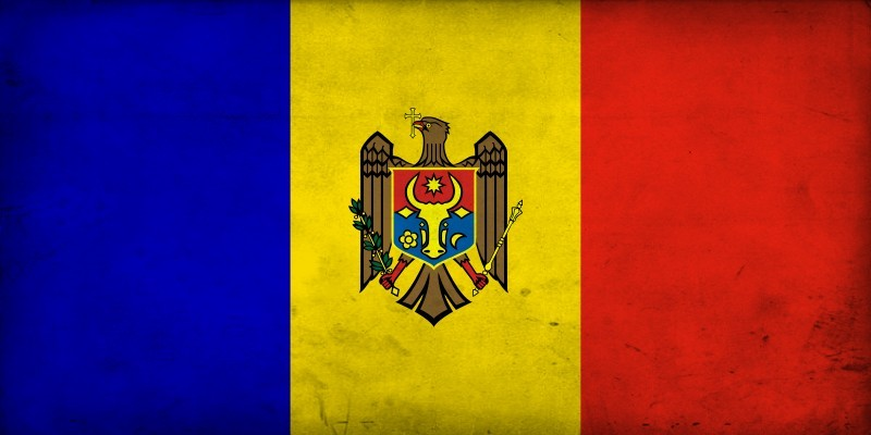 flag_of_moldova
