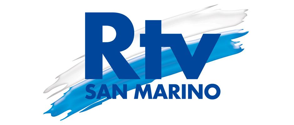 San Marino RTV