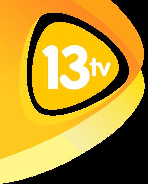 13tv_logo