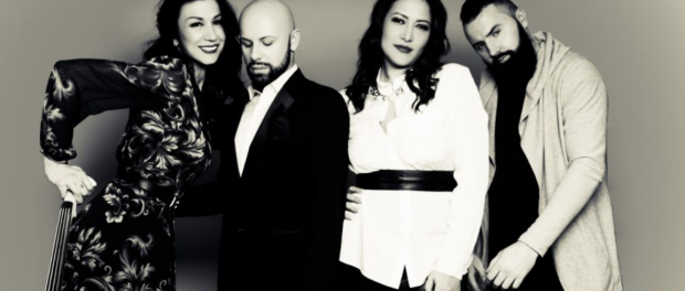Eurovision-2016-Deen-Ana-Dalal-Jala-Bosnia-Herzegovina