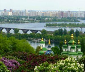400_1250439467_kiev-ucrania