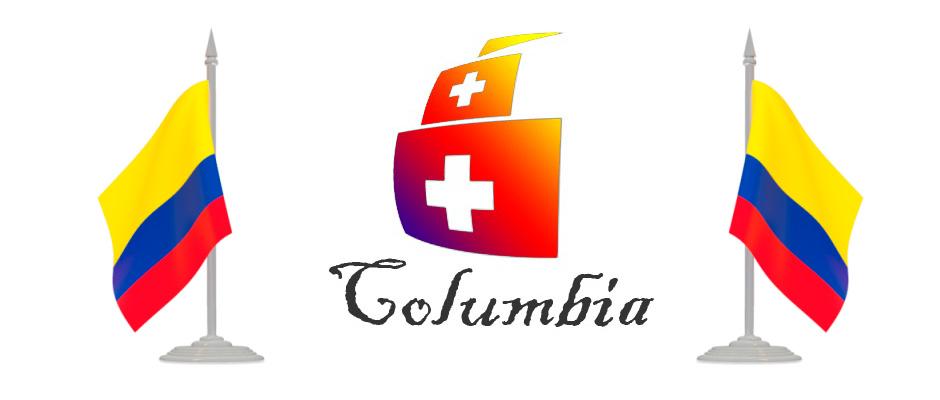 Festival AEV Columbia 2016