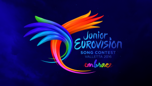 jesc_2016_horizontal_on_blue