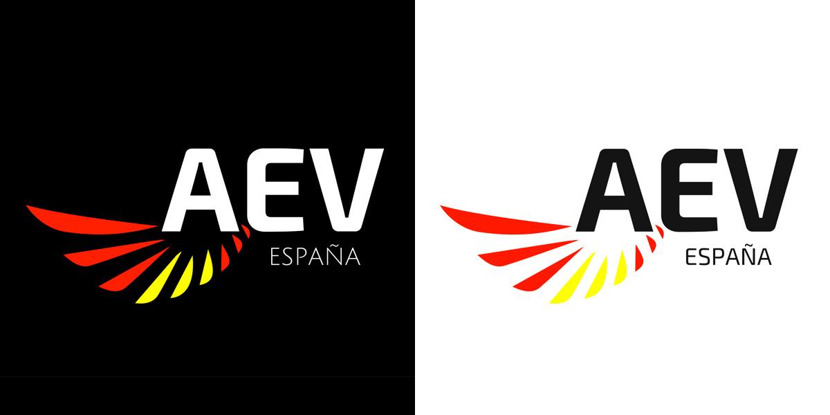logo-aev-comb3-2