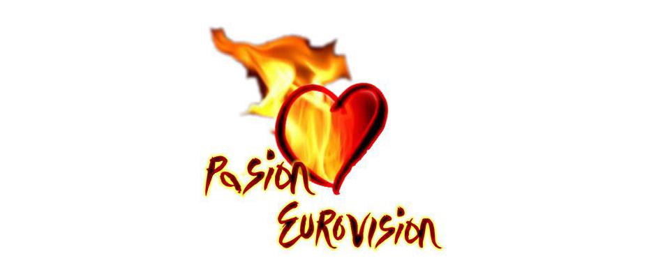 cancion de eurovision 2012 españa pastora soler