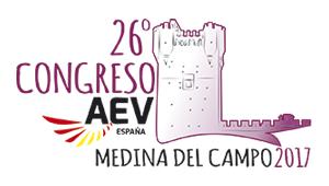 26º Congreso AEV España