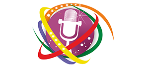 Descubriendo Eurovisión