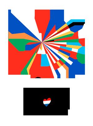 Festival de Eurovisión 2021